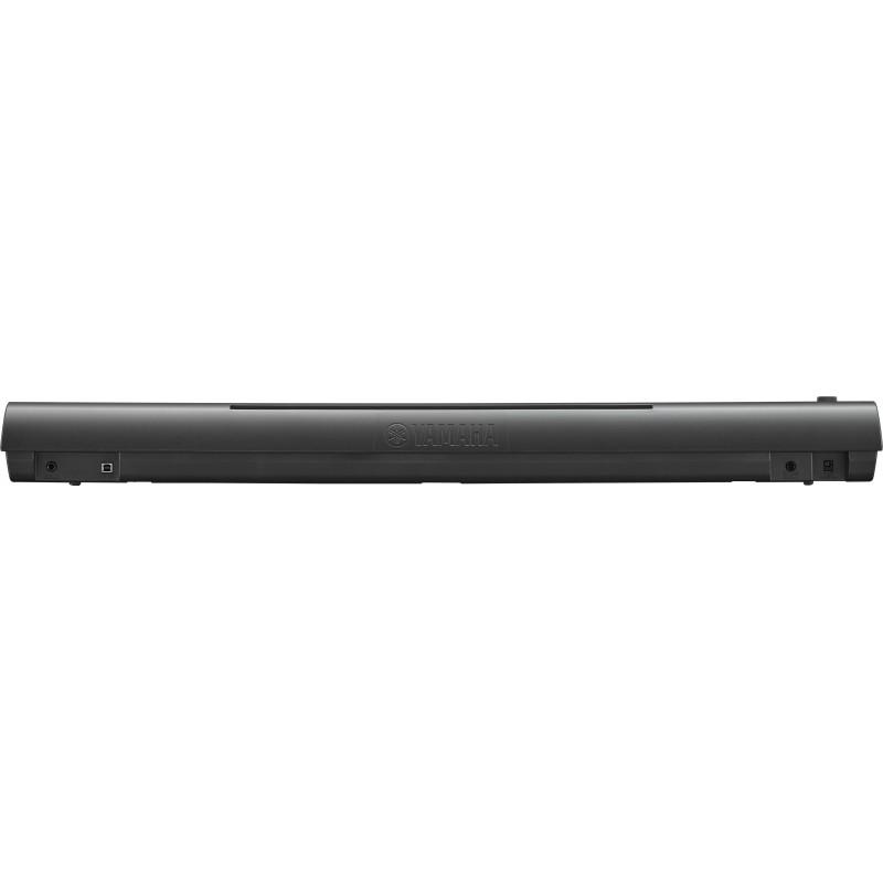 achetez pas cher le clavier yamaha piaggero np12 yamaha. Black Bedroom Furniture Sets. Home Design Ideas