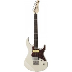 YAMAHA PA311H VINTAGE WHITE PACIFICA
