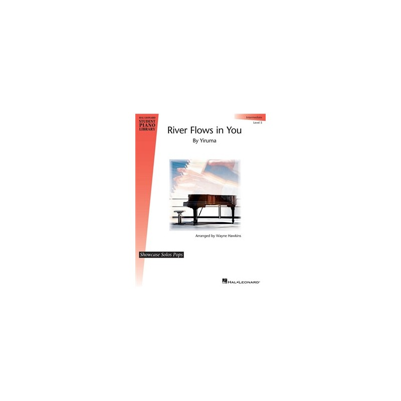 river flows in you yiruma This is a tutorial for the piano notes to river flows in you by yiruma learn at  your own pace, note by note, or play the notes as they fall onto the interactive.