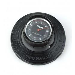 TW 200 - Tension Watch - contrôleur de tension de peau