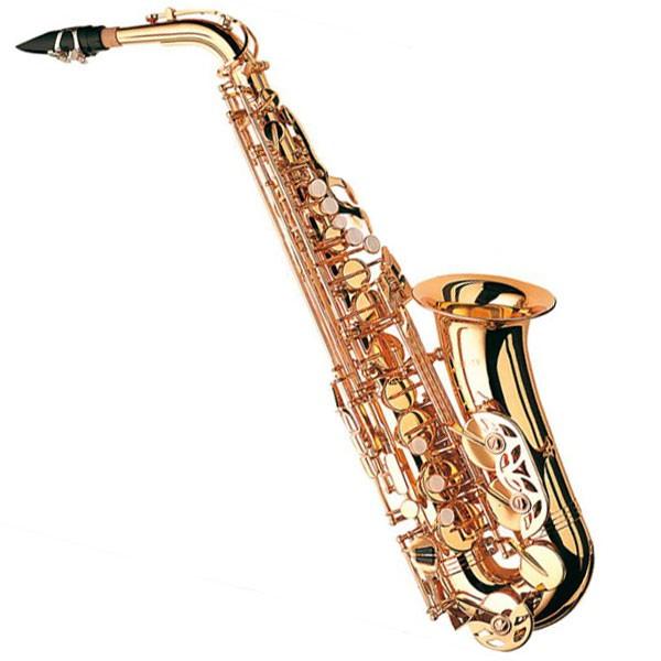 saxophone alto etude jupiter jas 567gl. Black Bedroom Furniture Sets. Home Design Ideas