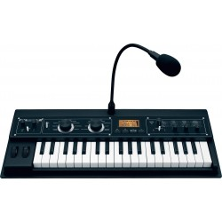 KORG MICROKORG XL PLUS