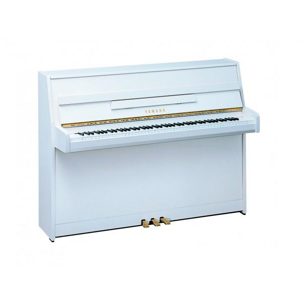 piano b1 yamaha. Black Bedroom Furniture Sets. Home Design Ideas