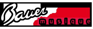 Bauermusique