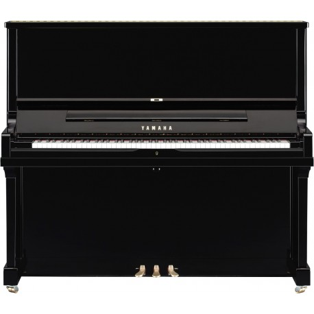 PIANO YAMAHA SE 132