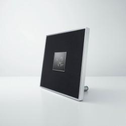 YAMAHA RESTIO ISX-80 BLACK