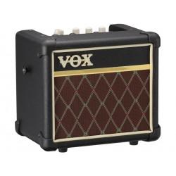 Vox - MINI3-G2-CL