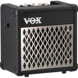 Vox - MINI5