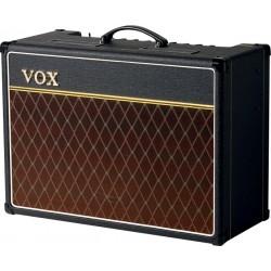 Vox - AC15C1