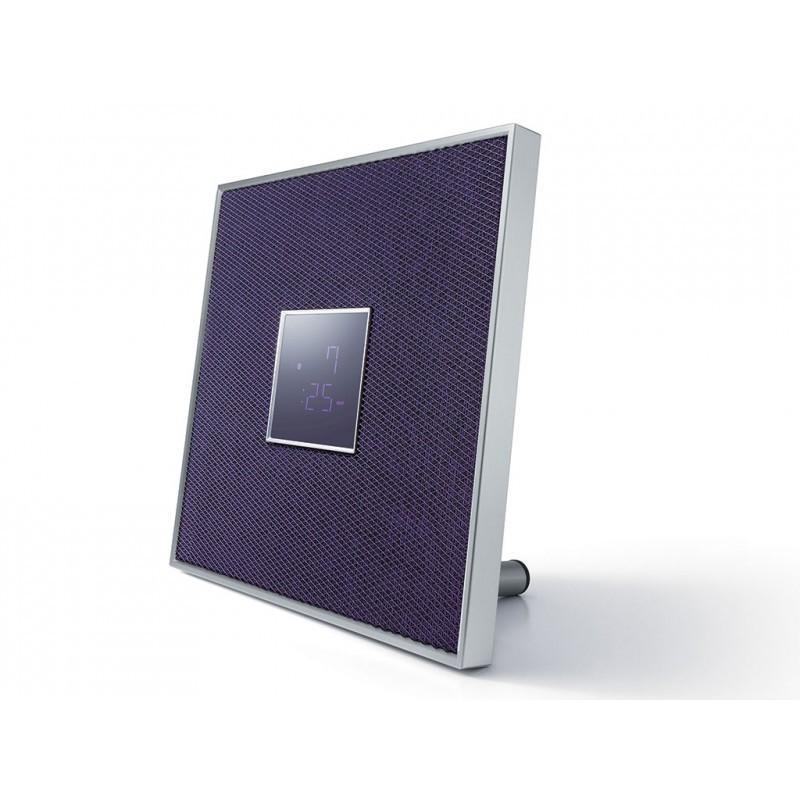 yamaha restio isx 80 violet achat au meilleur prix yamaha bauer musique. Black Bedroom Furniture Sets. Home Design Ideas