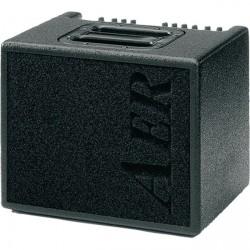AER COMPACT 60 BLACK