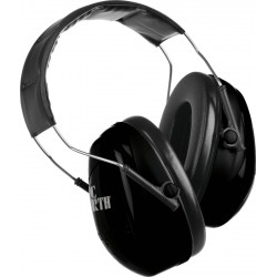 Vic Firth Casque Atténatueur 22DB