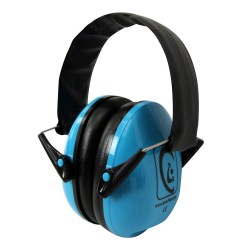 ACOUFUN MUSIC CASQUE ATTENUATEURS