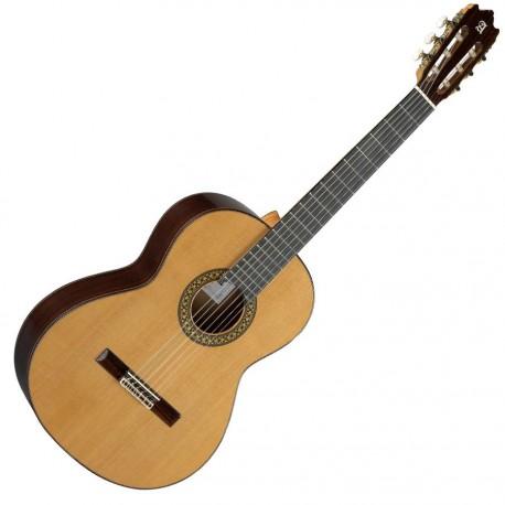 Guitare Classique 58 Dessins Originaux 4 COLORIS Made in FRANCE 232 Possibilités