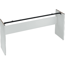 STAND CLAVIER KORG pour SP170WH
