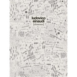 EINAUDI LUDOVICO ELEMENTS