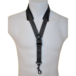 Cordons - Confort crochet à pompe taille XL BG - ABG S14SH