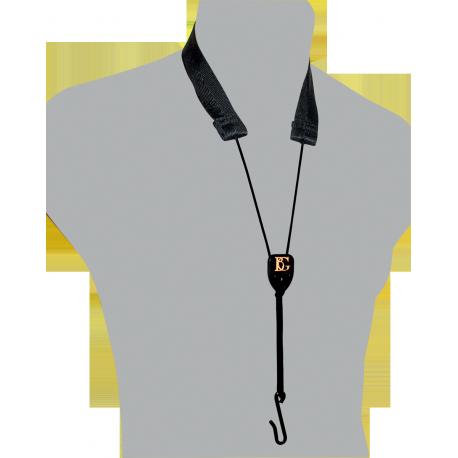 Cordons - Flex BG - ABG CFLP