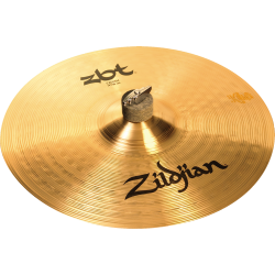 ZILDJIAN ZBT 14' Crash ZB14C