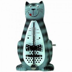METRONOME TAKTELL CHAT
