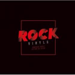 ROCK VINYLS