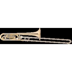 trombone tenor JUPITER JSL 636 RL-O