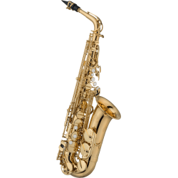 saxophone alto JUPITER mib JAS 969 GL