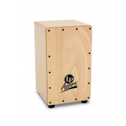 CAJON ASPIRE JUNIOR LATIN PERCUSSION