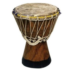 DJEMBE SENEGAL MINI