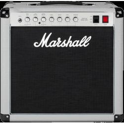 Marshall MMV 2525C
