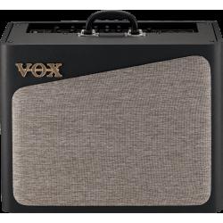 VOX AV30 COMBO 30 Watts