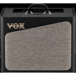 VOX AV15 COMBO 15 watts