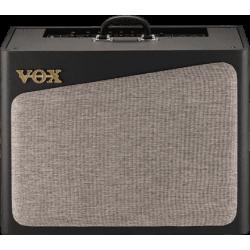 VOX AV60 COMBO 60 watts