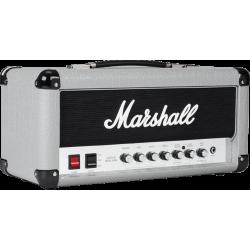 Marshall MMV 2525H