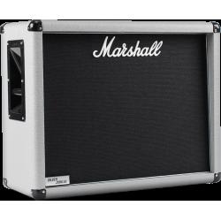 Marshall MMV 2536