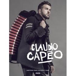 CAPEO CLAUDIO PVG