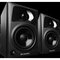 M-AUDIO - RMD STDPHILEAV42