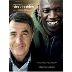 Intouchables - Bande Originale (PVG)