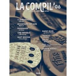LA COMPIL 6