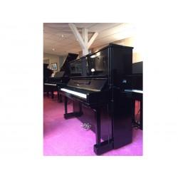 PIANO YAMAHA U300 SILENT