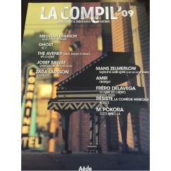 LA COMPIL 9