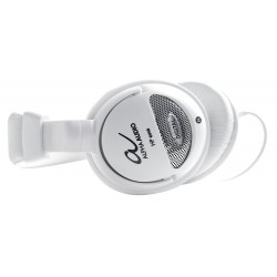 Gewa Casque Alpha Audio HP onE BLANC