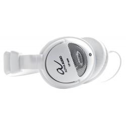 Gewa Casque Alpha Audio HP onE BLANC