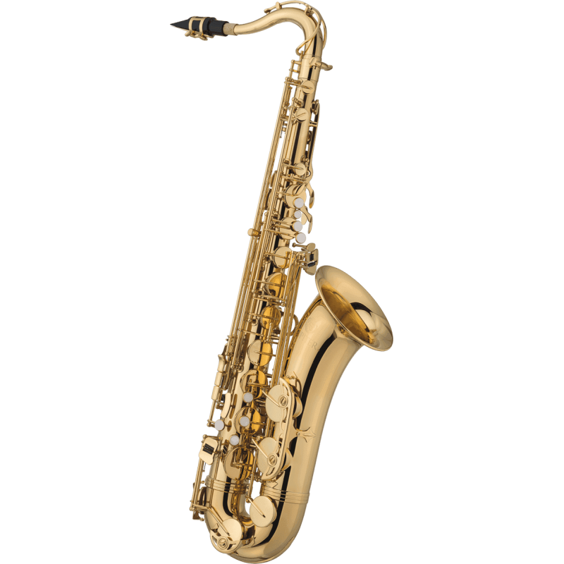jupiter saxophone tenor etude jts500q achat en ligne. Black Bedroom Furniture Sets. Home Design Ideas