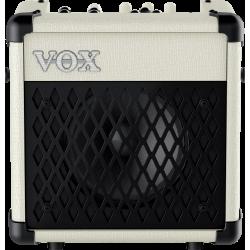 Vox MINI5-IV