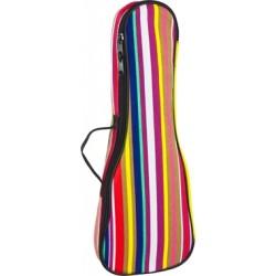 Tomandwill housse ukulele concert