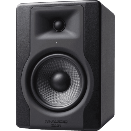 M-AUDIO - RMD BX5D3SINGLE