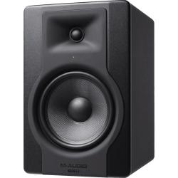 M-AUDIO - RMD BX8D3SINGLE