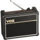 Vox AC30 POSTE RADIO