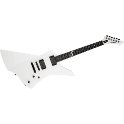 ESP SNAKEBYTE JAMES HETFIELD CUSTOM SHOP